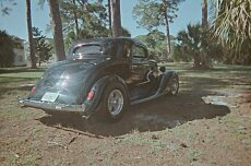 1935 Chevrolet Other Chevrolet Models for sale 100822784