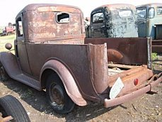 1935 Chevrolet Other Chevrolet Models for sale 100924793