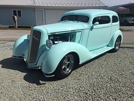 1935 Chevrolet Other Chevrolet Models for sale 100977316
