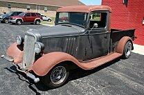 1935 Chevrolet Pickup for sale 100775000