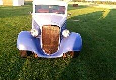 1935 Chevrolet Standard for sale 100795145