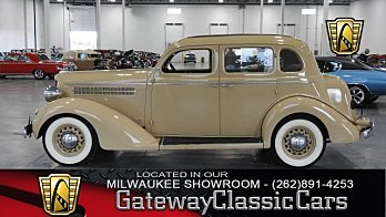 1935 Dodge Other Dodge Models for sale 100964631