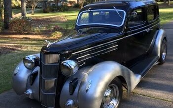 1935 Dodge Other Dodge Models for sale 100862573