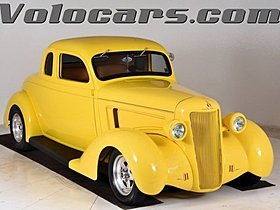 1935 Dodge Other Dodge Models for sale 101003015