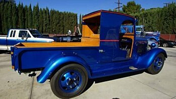 1935 Dodge Series DV for sale 100859454