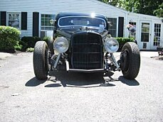 1935 Ford Deluxe Tudor for sale 100822719
