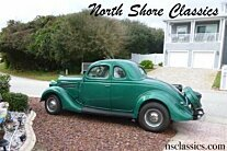 1935 Ford Other Ford Models for sale 100775876