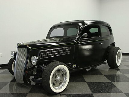 1935 Ford Other Ford Models for sale 100790984