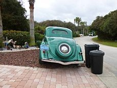1935 Ford Other Ford Models for sale 100840199