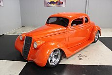 1935 Ford Other Ford Models for sale 100858880