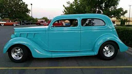 1935 Ford Other Ford Models for sale 100880711