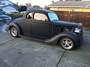 1935 Ford Other Ford Models for sale 100880715