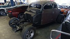 1935 Ford Other Ford Models for sale 100907755