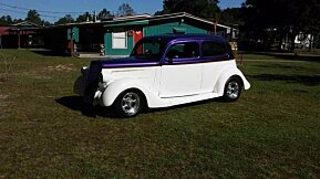 1935 Ford Other Ford Models for sale 100928494
