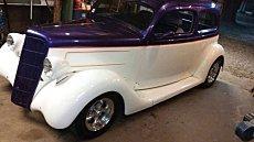 1935 Ford Other Ford Models for sale 100946437