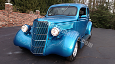 1935 Ford Other Ford Models for sale 100954526