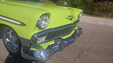 1935 Ford Other Ford Models for sale 100976977