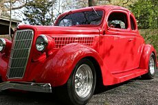 1935 Ford Other Ford Models for sale 100987079