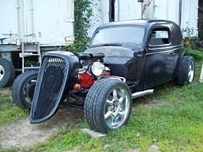 1935 Ford Other Ford Models for sale 101026074