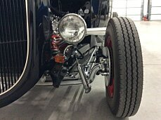 1935 Ford Pickup for sale 100766697