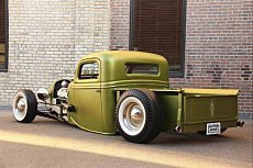1935 Ford Pickup for sale 100771722