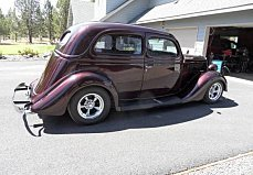 1935 Ford Standard for sale 100795179