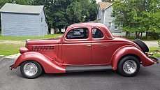 1935 Ford Standard for sale 100869204