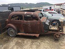 1935 Ford Standard for sale 100922448