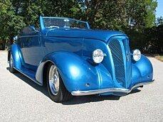 1935 Oldsmobile Custom for sale 100953137