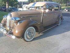 1935 Pontiac Deluxe for sale 100813715