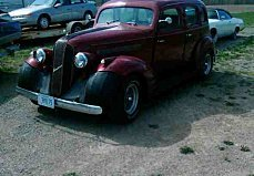 1935 Pontiac Deluxe for sale 100844652