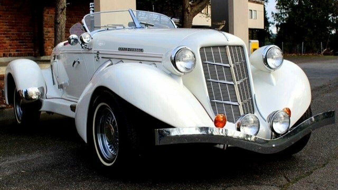 Comfortable Old School Cars For Sale In Texas Pictures Inspiration ...