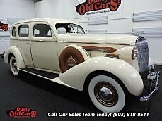 1936 Buick Century for sale 100788930
