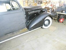 1936 Buick Special for sale 100942900