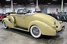 1936 Cadillac Series 60 for sale 100856712