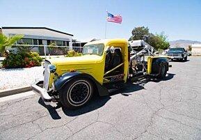 1936 Chevrolet Custom for sale 101008796