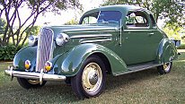 1936 Chevrolet Master Deluxe for sale 100778351