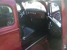 1936 Chevrolet Master Deluxe for sale 100812881