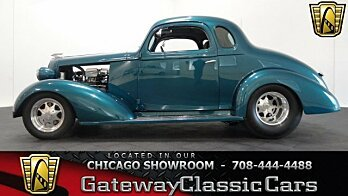 1936 Chevrolet Other Chevrolet Models for sale 100814834