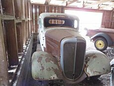 1936 Chevrolet Other Chevrolet Models for sale 100822753