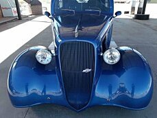 1936 Chevrolet Other Chevrolet Models for sale 100837102