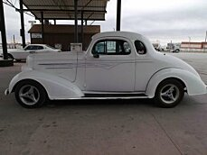 1936 Chevrolet Other Chevrolet Models for sale 100837103