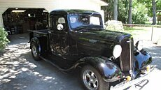 1936 Chevrolet Other Chevrolet Models for sale 100878214