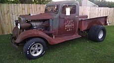 1936 Chevrolet Other Chevrolet Models for sale 100895797
