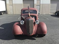 1936 Chevrolet Other Chevrolet Models for sale 100945177