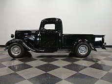 1936 Chevrolet Pickup for sale 100762968