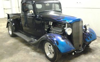 1936 Chevrolet Pickup for sale 100874150