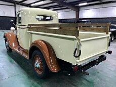 1936 Chevrolet Pickup for sale 101045739