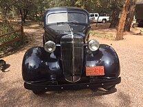 1936 Chevrolet Standard for sale 100857769