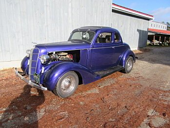 1936 Dodge Other Dodge Models for sale 100832441